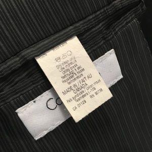 Calvin Klein Suits & Blazers - Calvin Klein Men's tuxedo